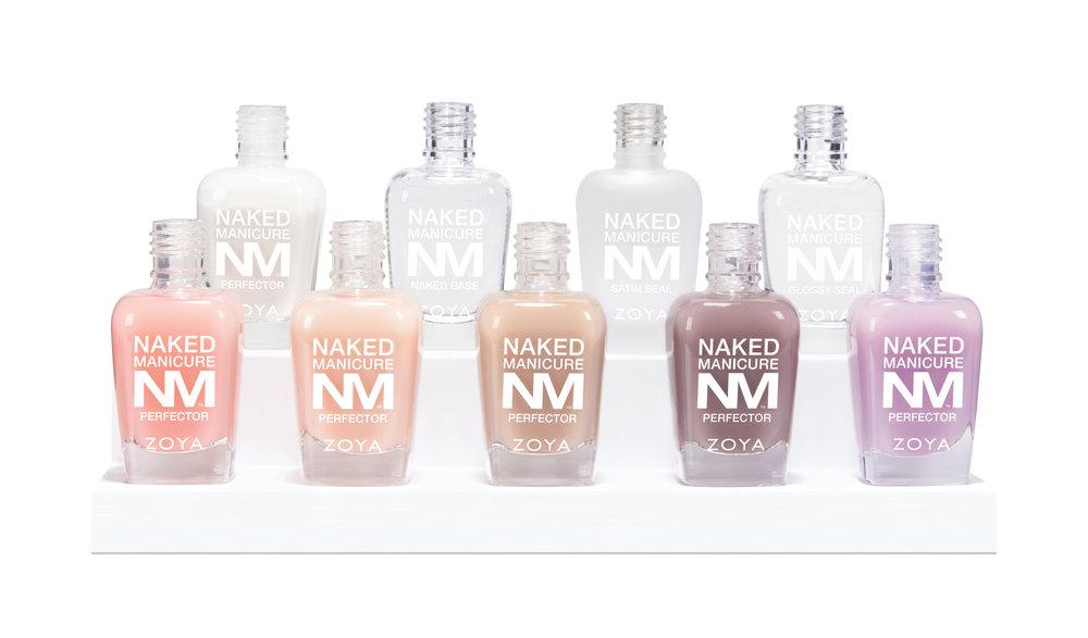 Naked Manicure Bottles - Group.jpg