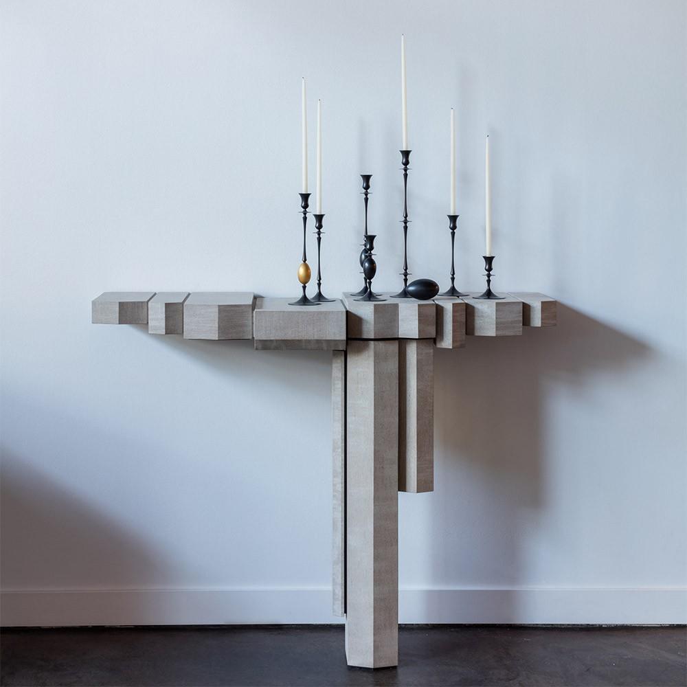 lc-aaron-silverstein-limestone-console-1.jpg