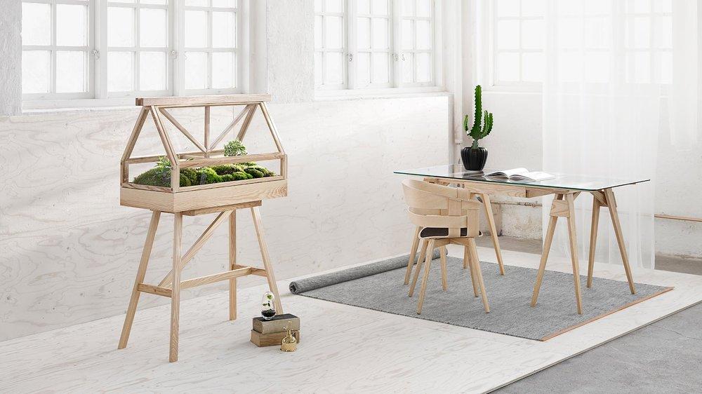 DesignHouse Stockholm