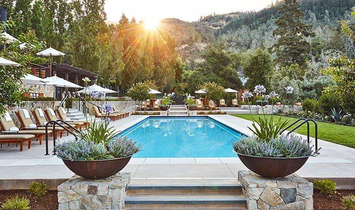 Calistoga Ranch Pool.jpg