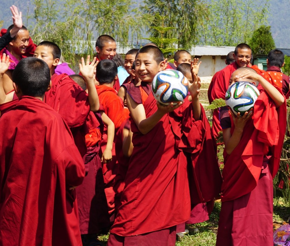 happymonks-Bhutan.jpeg