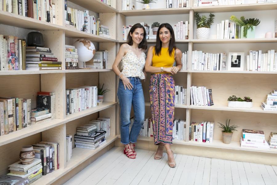 Florencia Cavallo and Elise Labau Topaloglu_Rachel Kuzma 3.jpg