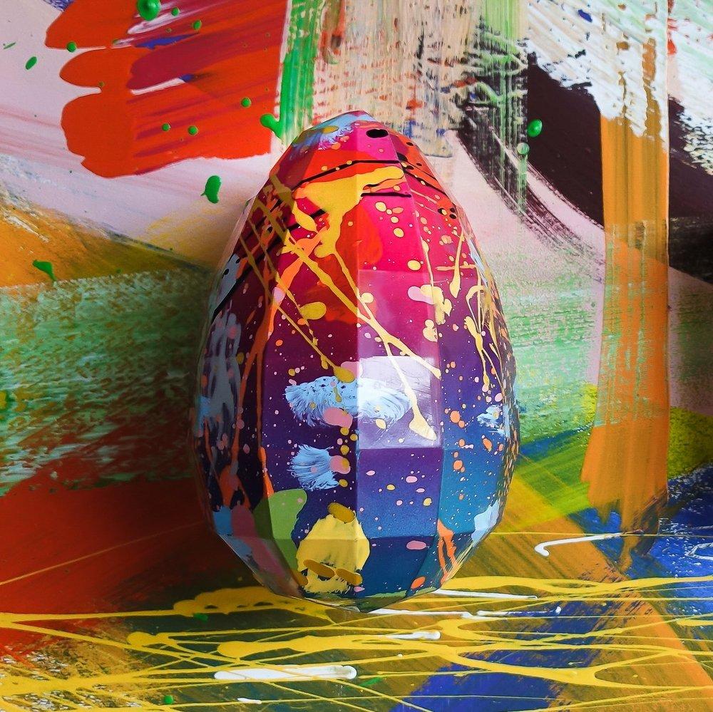 Ziggy Egg CXBO.jpg