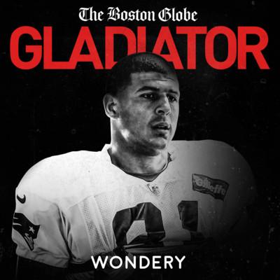 gladiator.jpg