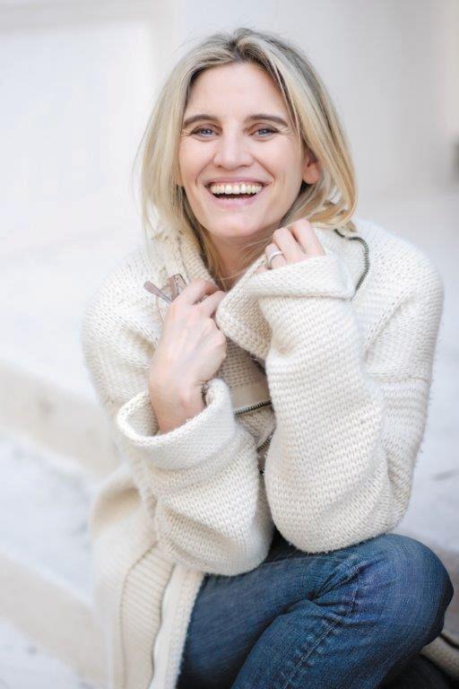 Isabel Gillies Author Photo_PC Jennifer Lee.JPG