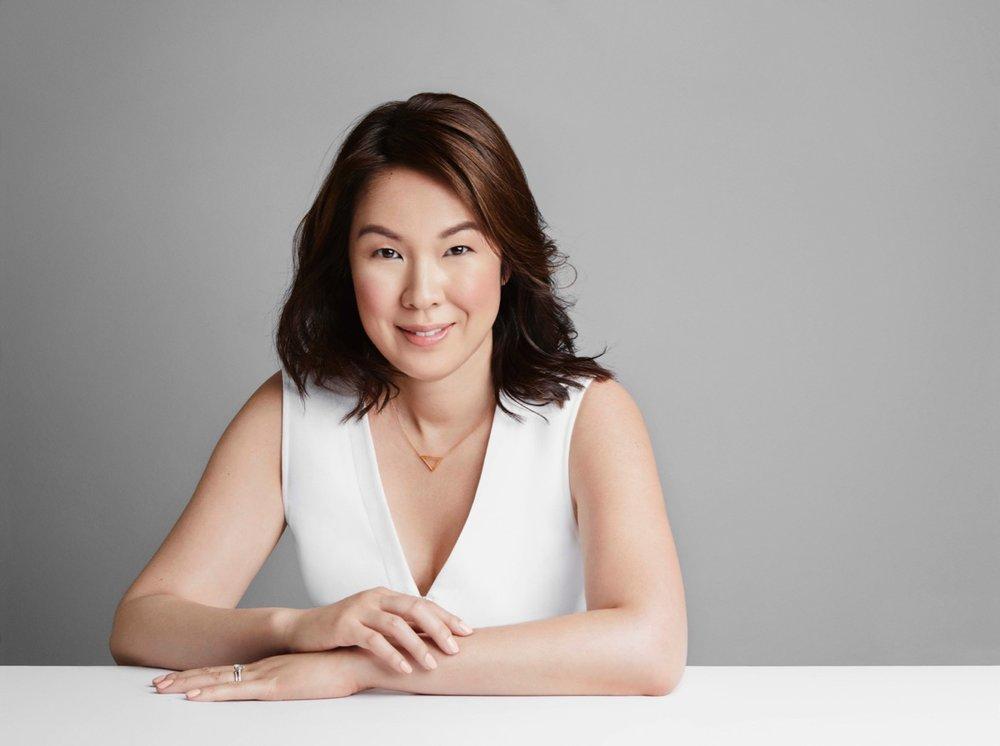 Jennifer Huang - Headshot hi res (3).jpg