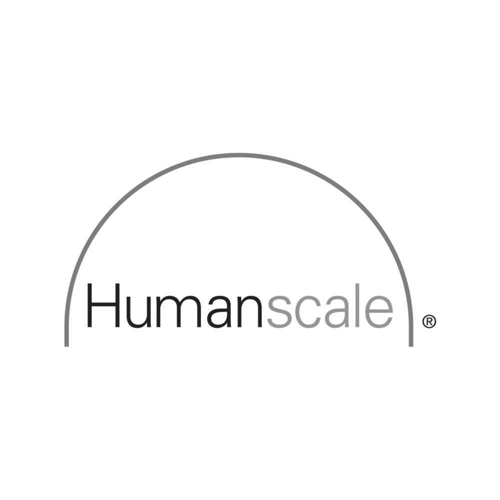HUMANSCALE.png