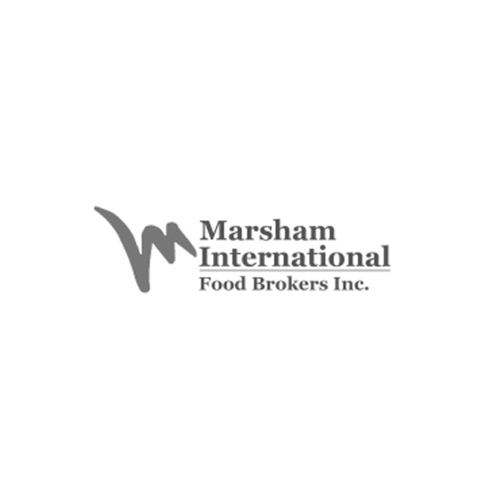 MARSHAM.png