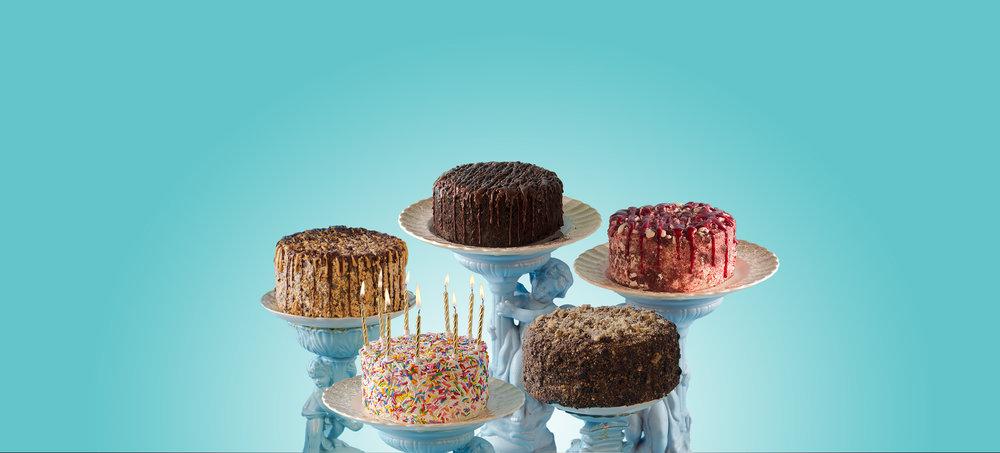 Cake Slider 23.jpg