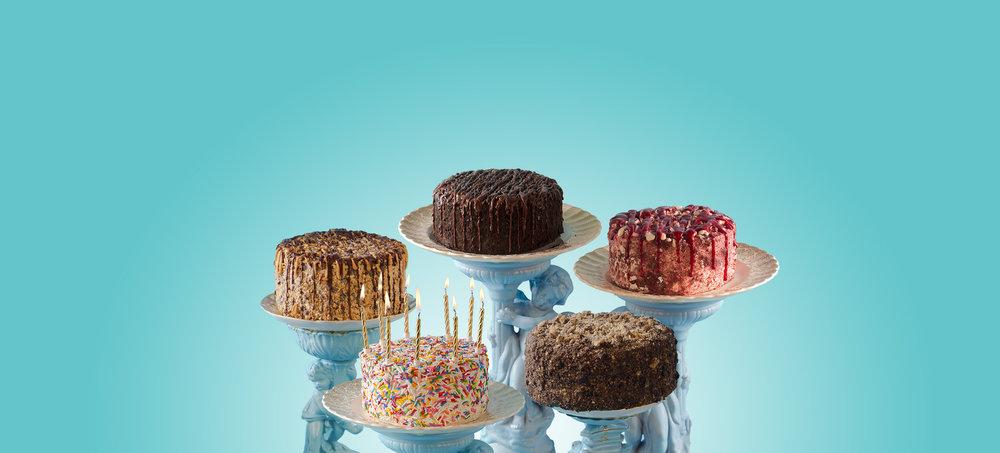 Cake Slider 28.jpg