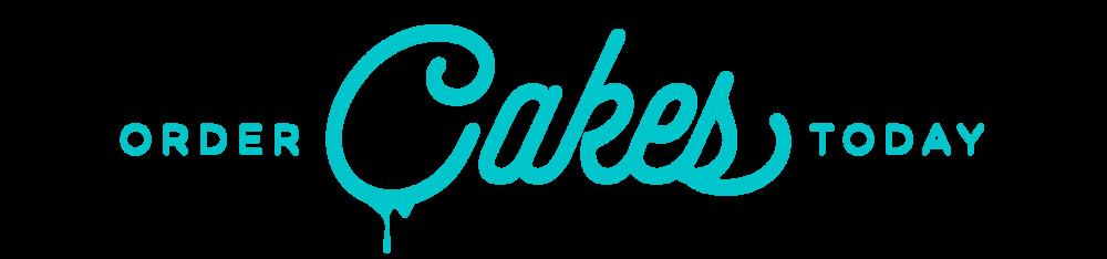 cake blurb.png