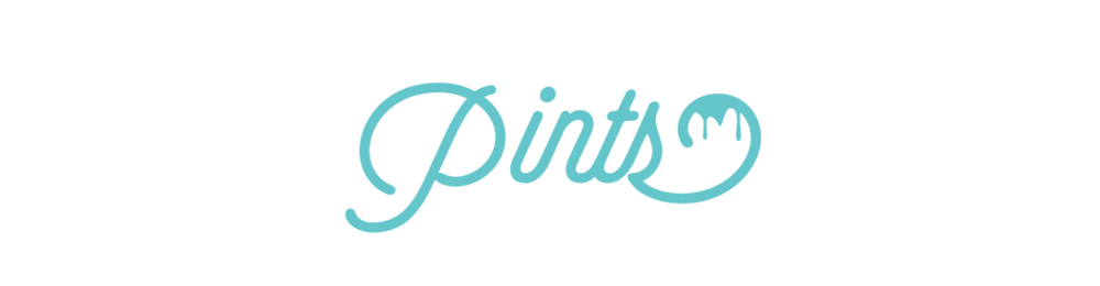 Pints.png