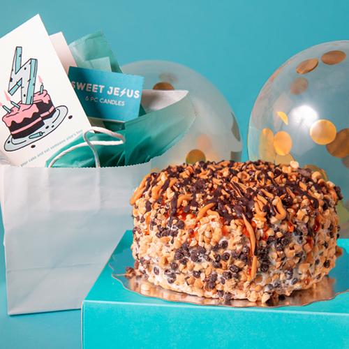 Birthday Kit.jpg