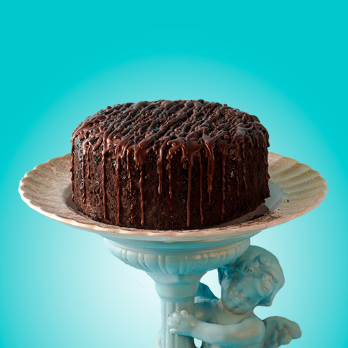 Bangin-Brownie.jpg