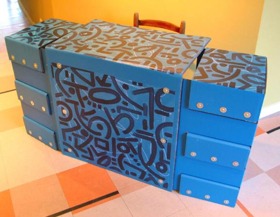 blue open.jpg