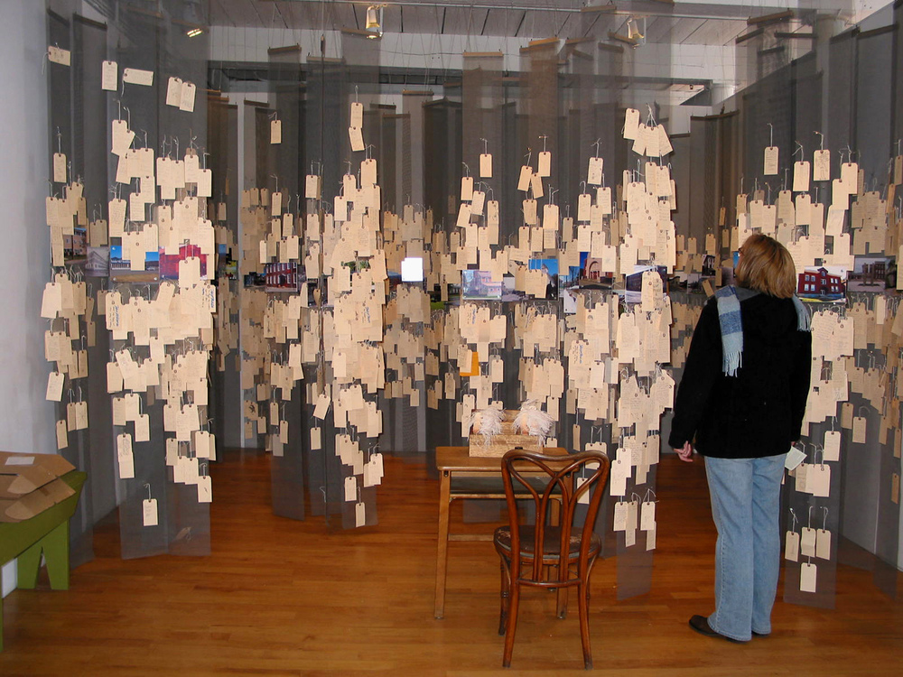 mass moca installation.jpg