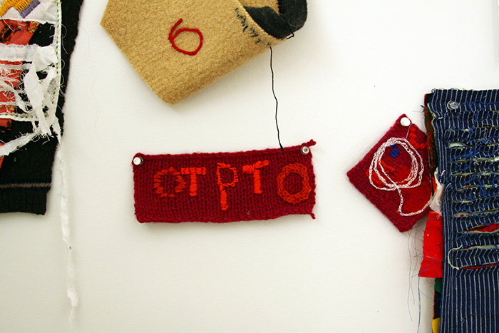 y embroidery tests.jpg
