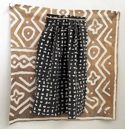 y skirt.jpg