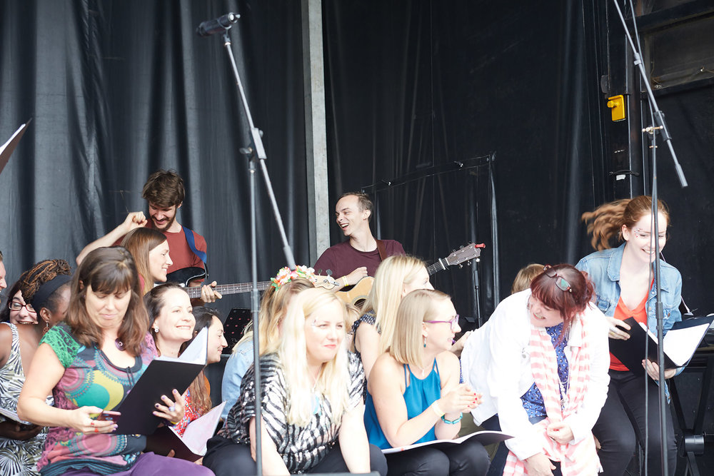 Oxjam-LambethCountryShow-Photo-Matthew-Pull_77.jpg