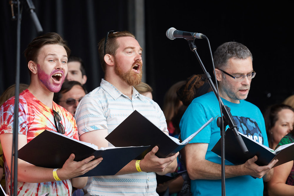 Oxjam-LambethCountryShow-Photo-Matthew-Pull_79.jpg