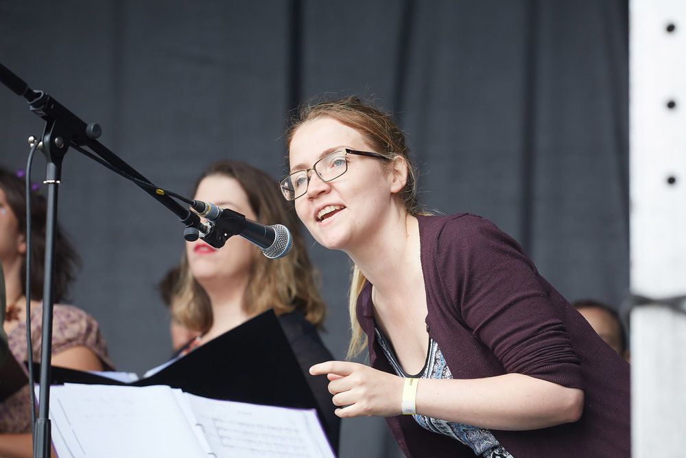 Oxjam-LambethCountryShow-Photo-Matthew-Pull_95.jpg