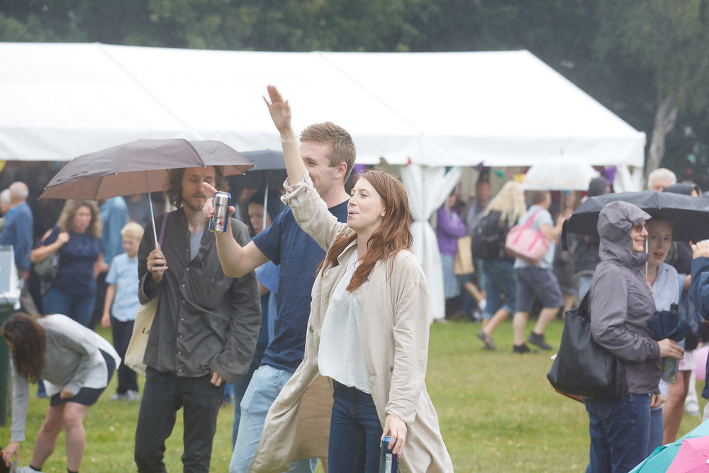 Oxjam-LambethCountryShow-Photo-Matthew-Pull_99.jpg