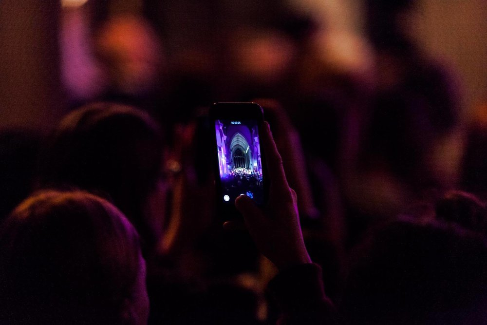 choir phone.jpg
