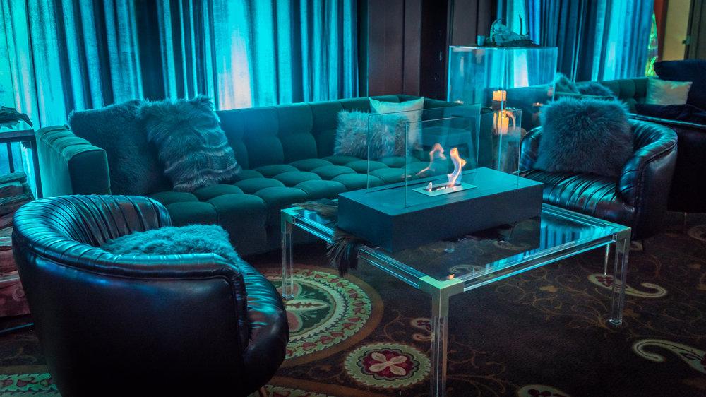 Modern Lounge 2.jpg