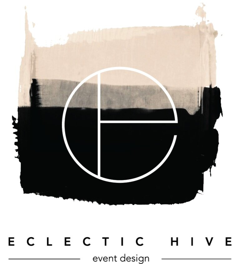 Event Design & Decor | Eclectic Hive