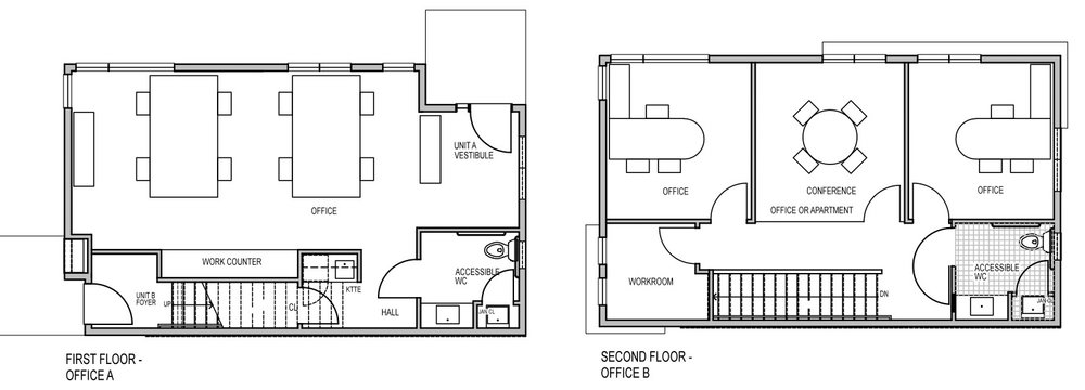 PLAN - UNIT 2A OPTION 1.jpg