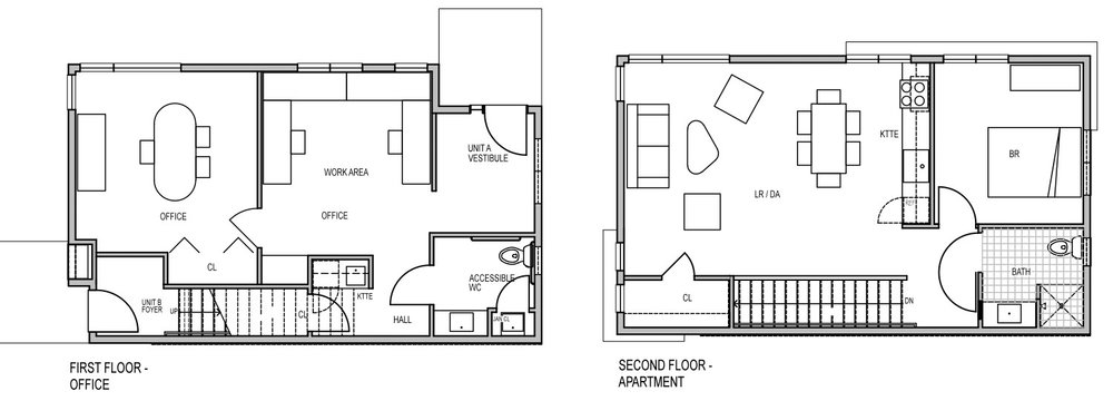 PLAN - UNIT 2A OPTION 3.jpg