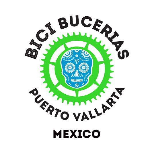 Bici Bucerias Mexican Bike Tours