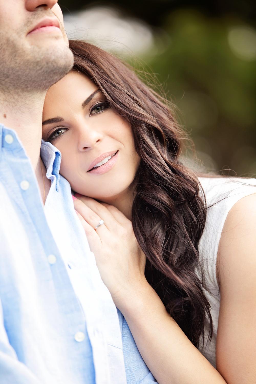 Le Cape - Yoav + Megan - Engagement 161.jpg