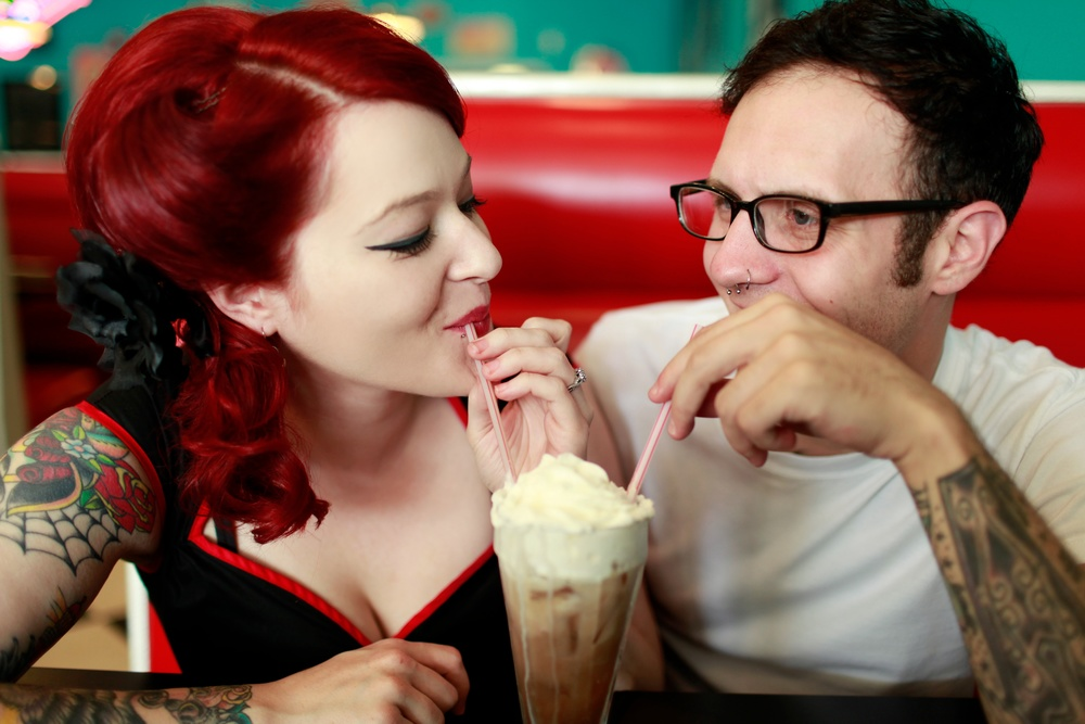 Le Cape Weddings - 50s styled Engagement Session - Cara  10086.jpg