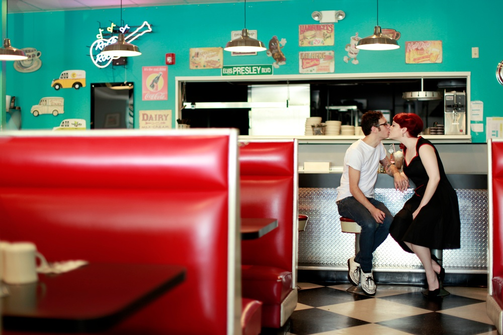 Le Cape Weddings - 50s styled Engagement Session - Cara  10143.jpg