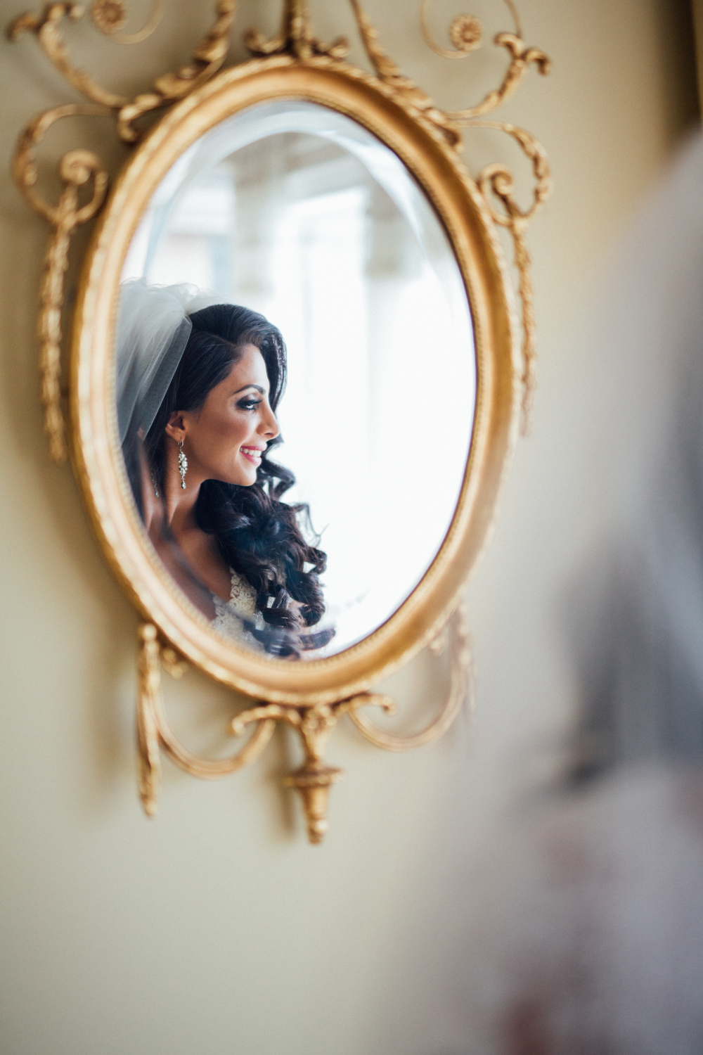 Le Cape Weddings - Jacquelyn and Rich - Red Roses Wedding-85.jpg