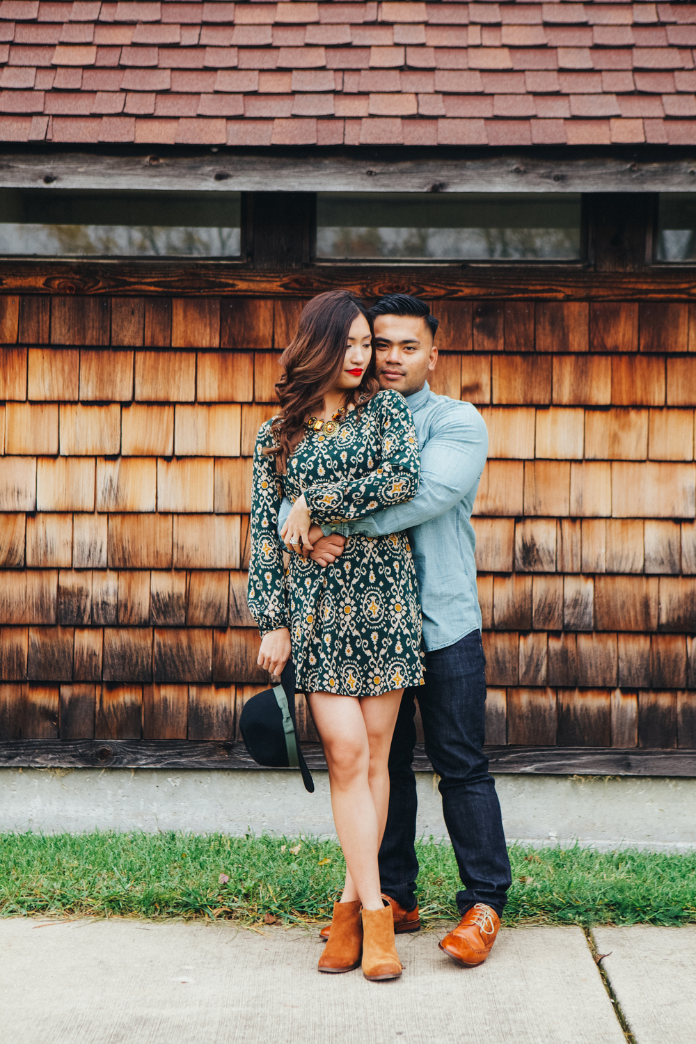 Le Cape Weddings - Michel and Rey Anniversary Session -  (11 of 72).jpg