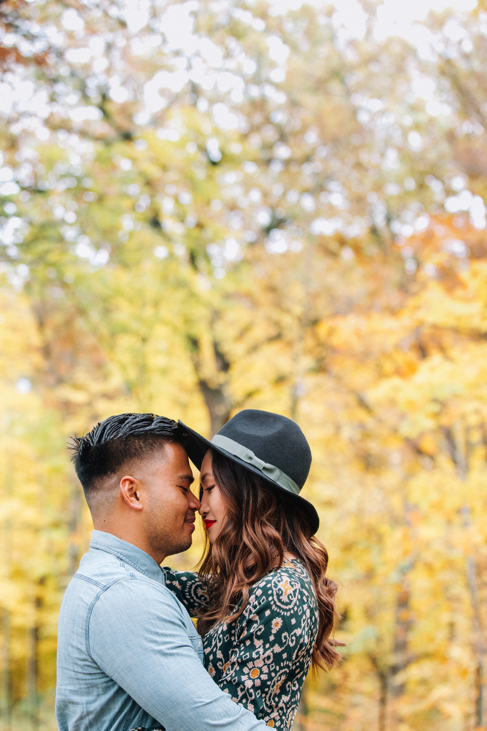 Le Cape Weddings - Michel and Rey Anniversary Session -  (31 of 72).jpg