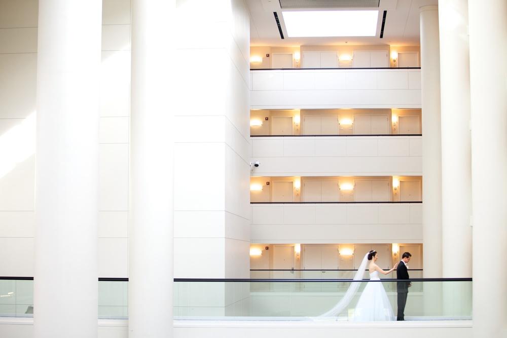 Le Cape Weddings - Portfolio  2611.jpg