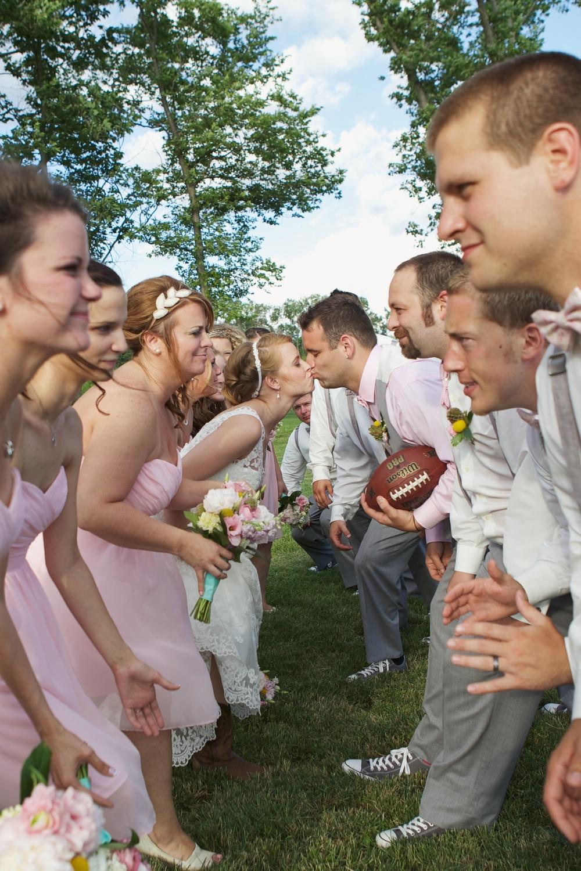 Le Cape Weddings - Portfolio  2625.jpg