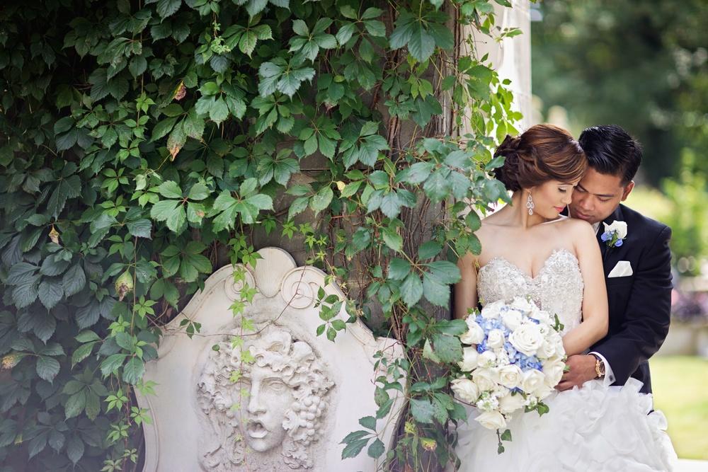 Le Cape Weddings - Portfolio  2626.jpg