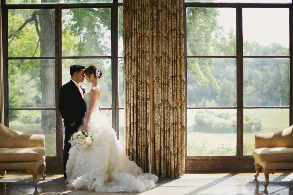 Le Cape Weddings - Portfolio  2627.jpg