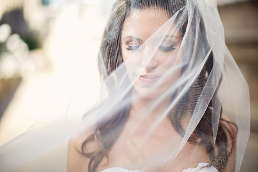 Le Cape Weddings - Portfolio  2632.jpg