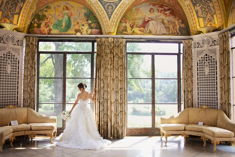 Le Cape Weddings - Portfolio  2628.jpg