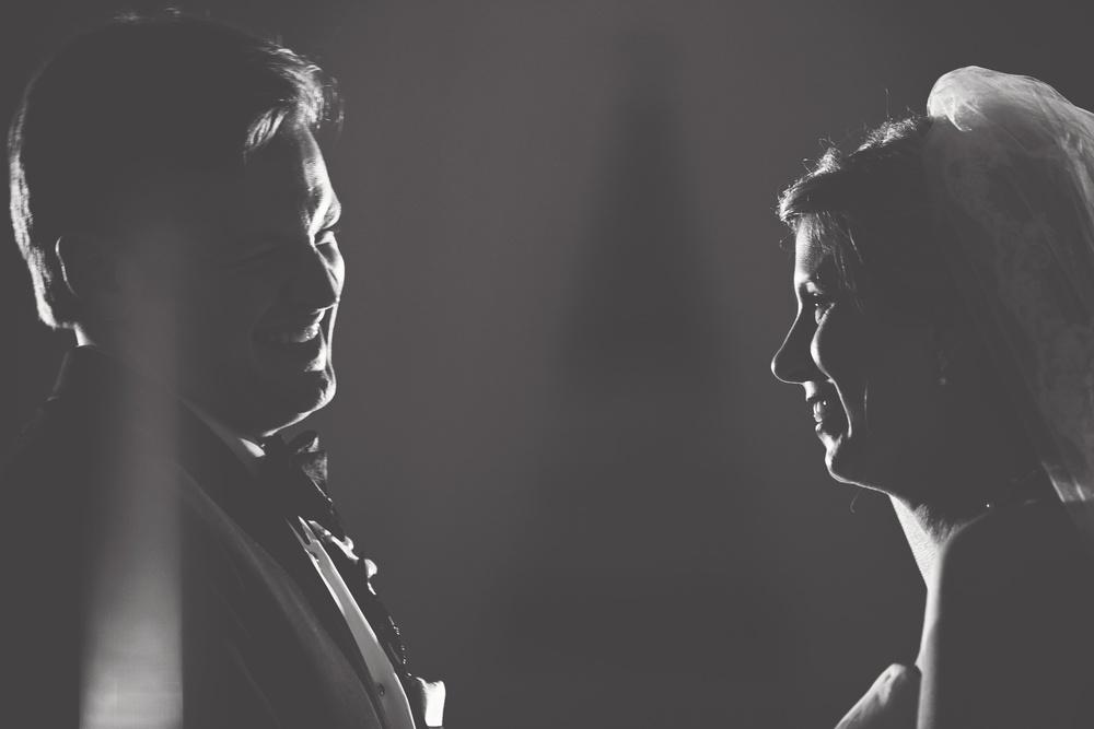 Le Cape Weddings - Portfolio  2638.jpg