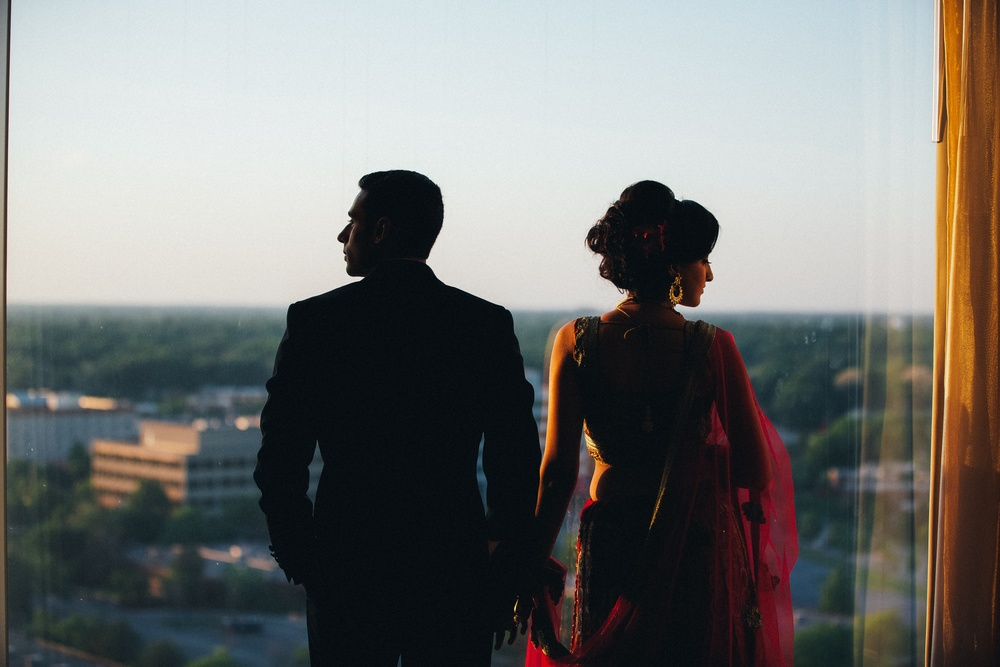 Le Cape Weddings - Reinnassance Convention Center in Schaumburg Weddings - Indian Wedding - Karthik and Megan 2279.jpg