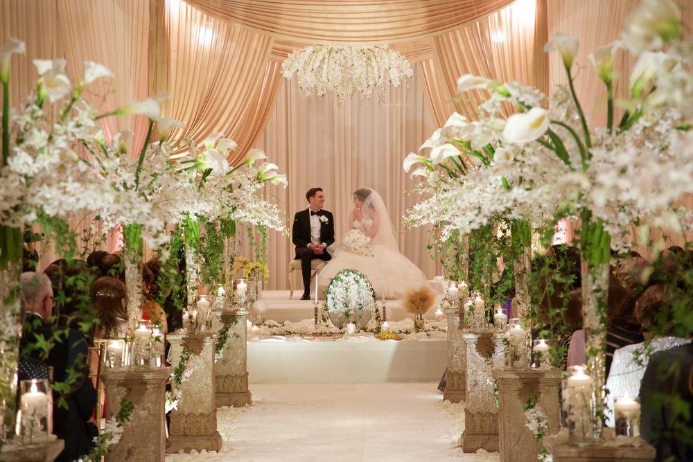 Le Cape Weddings - Sonia and Ryans wedding at Schaumburg Convention Center Wedding  187.jpg