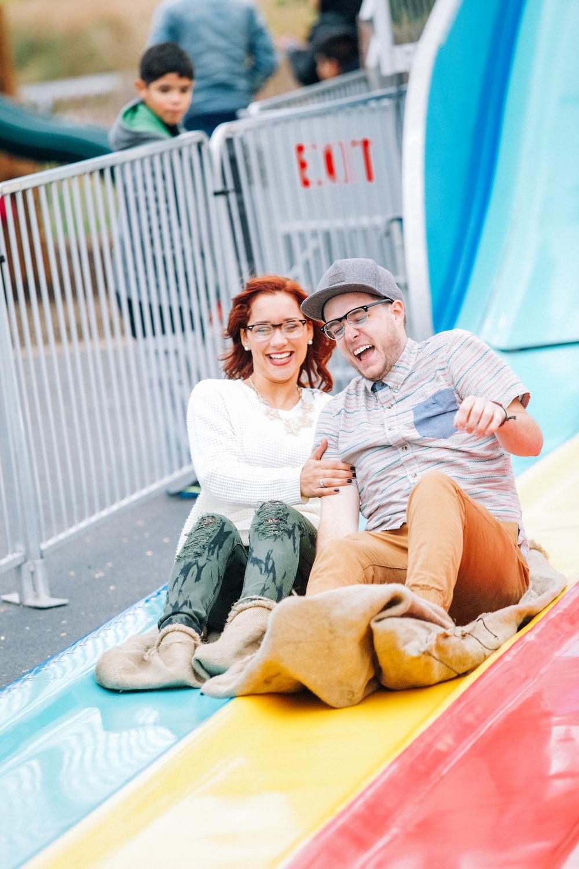 Le Cape Weddings - Yesenia and Anders C (11 of 12).jpg