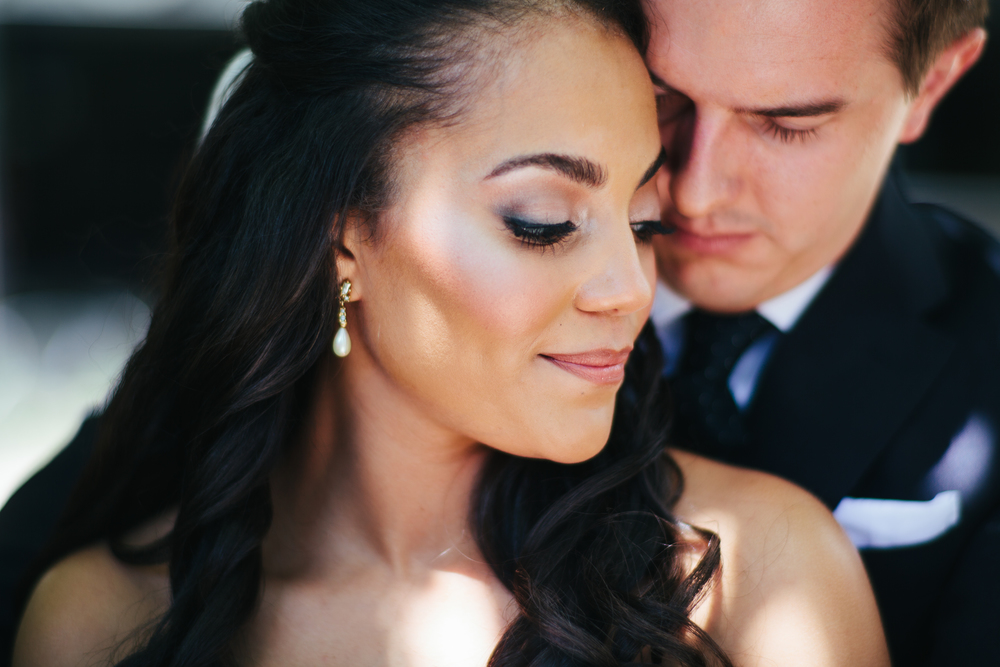 Le Cape Weddings_Christina + Chad-227.jpg