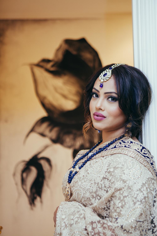 Le Cape Weddings_Kashfia + Sadik-27.jpg